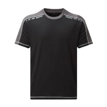 Tuffstuff T Shirt 151